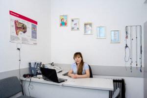 """В Центре """"Мир Слуха"""""""