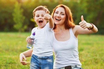 Как ребенку привыкнуть к слуховым аппаратам?