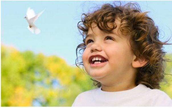 Какие слуховые аппараты подходят детям?