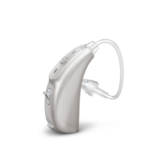 Слуховой аппарат Phonak Bolero Q 70-P